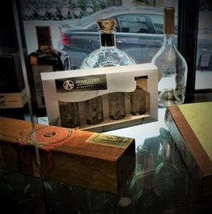 賀木堂,茶酒,花果酒,高粱酒,cooperate-4-2