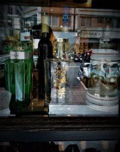 賀木堂,茶酒,花果酒,高粱酒,cooperate-4-4